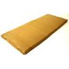 8 x 15 Replacement Teflon Pad - Heat Seal
