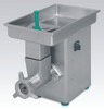 Talsa #32 - Stainless Steel Meat Grinder (Removable Pan) - Table Top