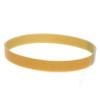 KDS-10 & KDS-12 - Belt - 05-00935