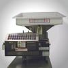 Patty-O-Matic - PM18 - UL/EPH - NSF/ANSI 8 Standards