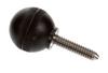 Globe 3600N 3850N 3975N - Sharpener Release Knob  - 520330
