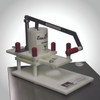 Patty-O-Matic - Easy Slider - UL/EPH Classified - NSF/ANSI 8 Standards