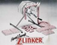 Z-Linker