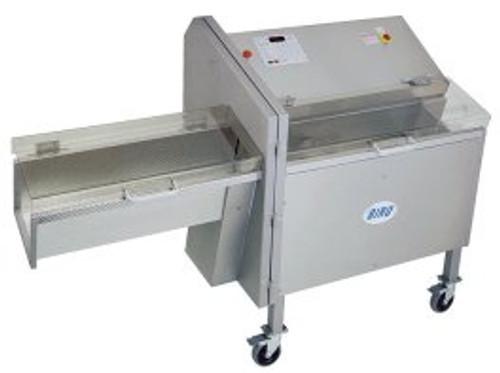 Biro Slicer Model 109PC