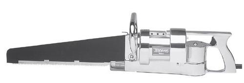 Jarvis 444 - 16'' Wellsaw Kit - Standard Duty