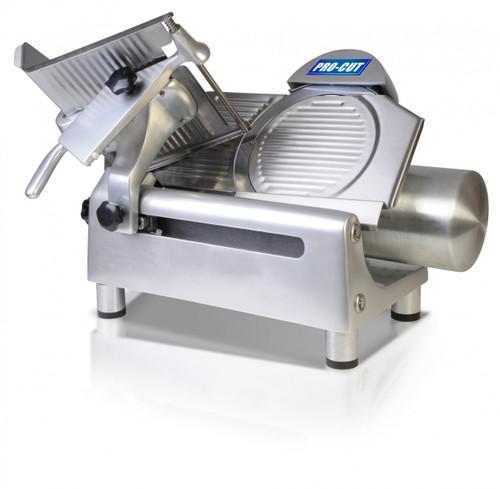 ProCut 13'' Gear Driven Slicer KMS-13