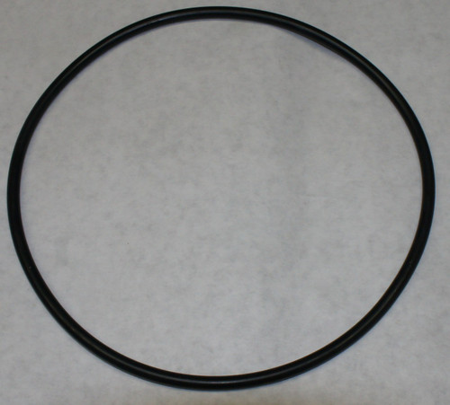 Rapid Stuffer Replacement O-Ring (Black) - SF150, SF260, SF350