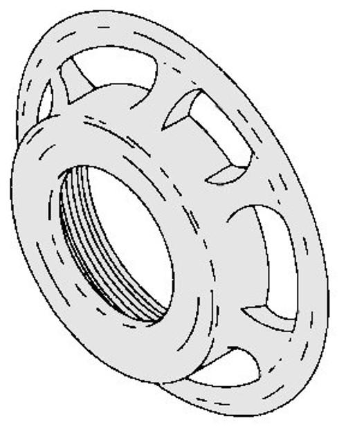 Biro Grinder Ring 722,822,922 - B602