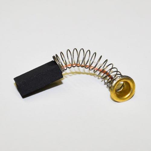 404 -- (#02) -- Brush & Spring Assembly - 1063111