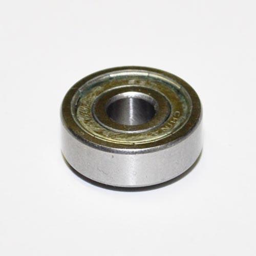 404 -- (#07) -- Ball Bearing - 1021215