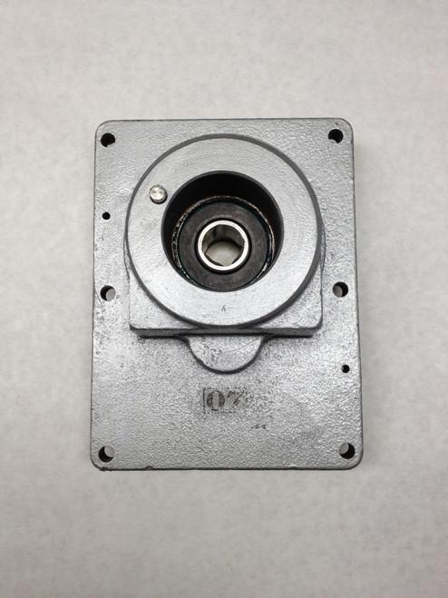 ProCut KG-22W & KG-22W-XP - Gear Cover Kit - 05-70611