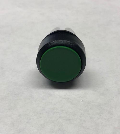 ProCut Parts - KG-32, KG-32MP & KG-32XP - Green Button - M502264