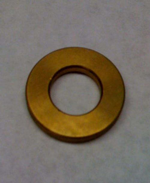 ProCut KG-32, KG-32MP & KG-32XP - Bronze Washer - M570391