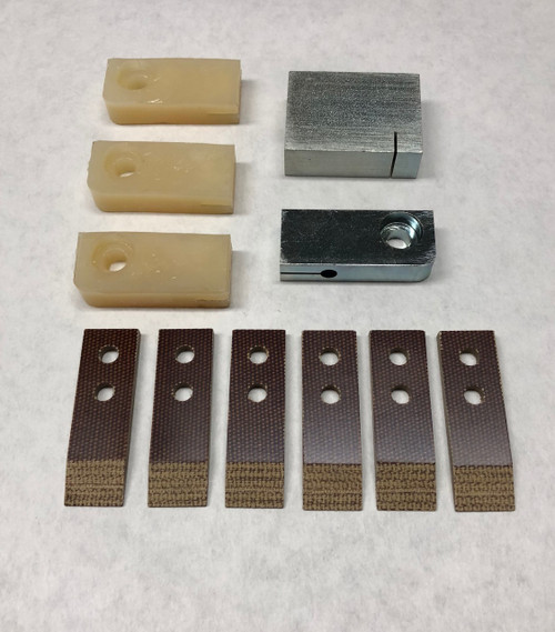 ProCut KSP-116,KS-116 & KS-120 - Saw Repair Kit - TRRK-2