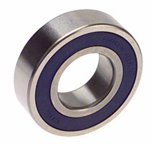 ProCut KSP-116,KS116 & KS-120 - Upper Wheel Bearings - M500185