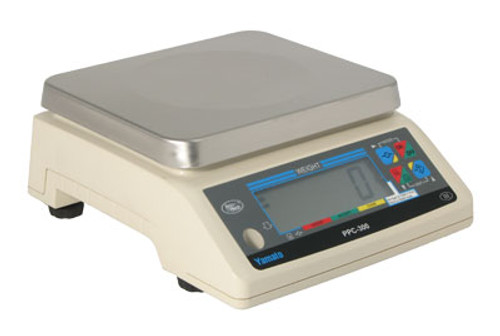 Yamato PPC-300 - Portion Control Scale - All Models