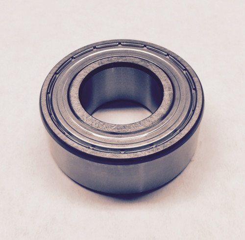 Talsa K-609 - K15 & K30 Series - Knives Shaft Bearing - 2523