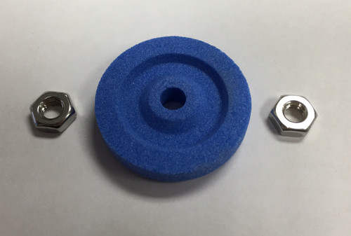 ProCut KDS-10 & KDS-12 - Truing Wheel Stone - 05-71942