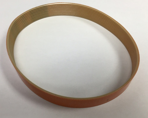 Globe G14 - Belt - MS51