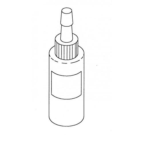 Food Grade Mineral Oil - 8oz