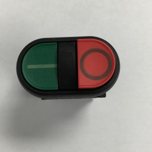 ProCut KDS-10 KDS-12 & KSDS-12 - Switch (Interrupter)  - 05-02260
