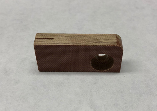 ProCut KSP-116,KS-116 & KS-120 - Fiber Filler Block