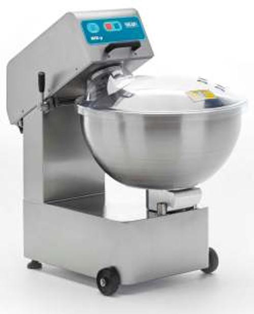Talsa MIX30 - Meat Mixer