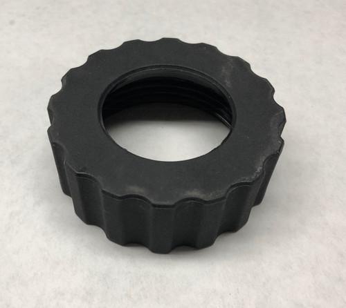 Talsa F Series - Nylon Nozzle/Horn Locking Nut - 4561