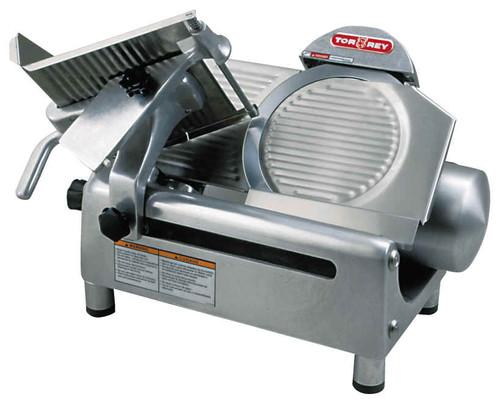 TorRey 11.5'' Gear Driven Slicer