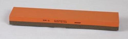 Norton - 12'' Combo Oil Stone - 85851