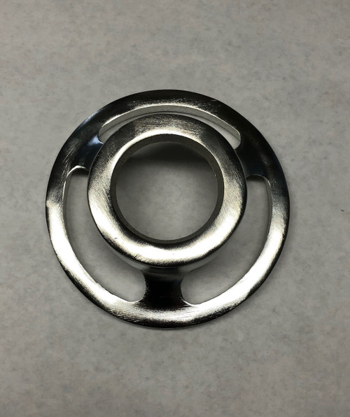 TorRey #12 Ring - 05-70380