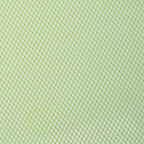 """Vexar - 36'' Green """"ONLY"""""""