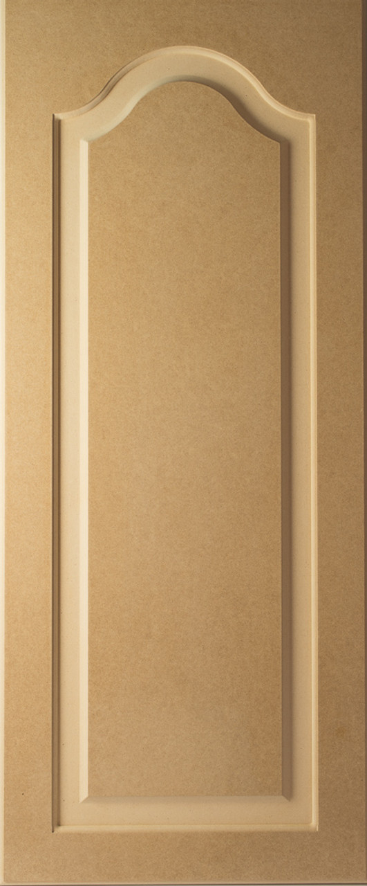 Kitchen cabinet doors mdf kitchen cabinet doors kitchen cathedral mdf door planetlyrics Image collections