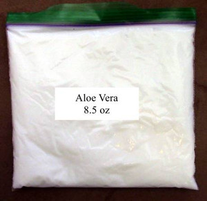 Aloe Vera Hand & Body Lotion- 2,4,8 oz-Wholesale Only