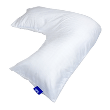 Protect Your Contour L Body Pillow with this cover