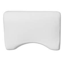 Cervical Pillow for Side Sleepers