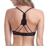 ALL LACE CLASSIC T-BACK BRA COSMIC