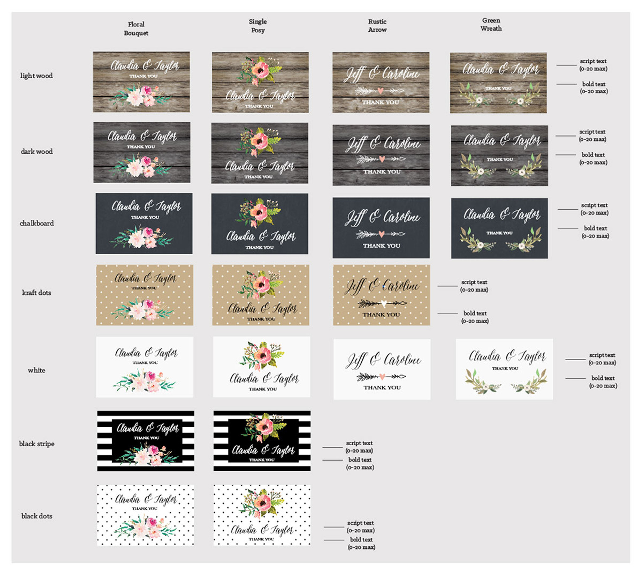 Matchboxes Favors - The Perfect Match - Light of My Life - Match ...