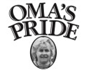 Oma's Pride | Raw Food & More