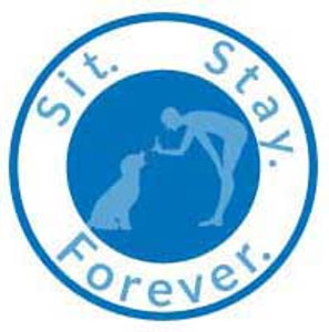 Sit.Stay.Forever. | Pet Accessories