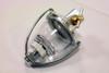 Glass Sediment Bowl Fuel Filter