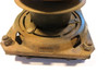 Electric PTO for Tecumseh HH and OH Series Engines Bolens H16XL
