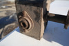 REAR PTO ASSEMBLY FOR FORD Jacobsen LGT GARDEN TRACTORS