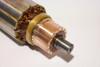Armature Rotor for Delco Remy Starter Generators