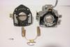 Carburetor for Onan P216G, P218G, P220G Performer Engines