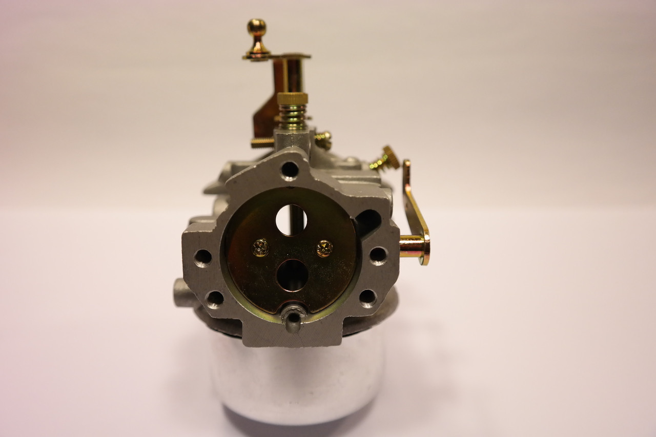Kohler K341 Engine Diagram Trusted Wiring Diagrams K321 S K341s House Symbols U2022 Parts