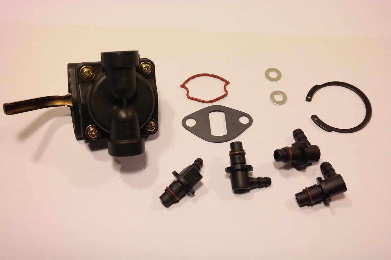 Kohler K361 Wiring Diagram Schematic Diagrams Ch680 Engine House Symbols U2022 Starter