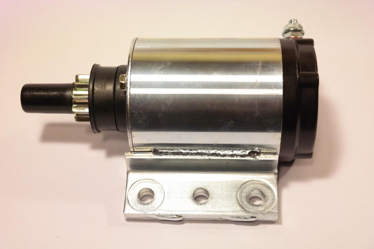 1 4 Hp K321 Kohler Engine Wiring Diagram Schematic Diagrams K341 Voltage Regulator Block And