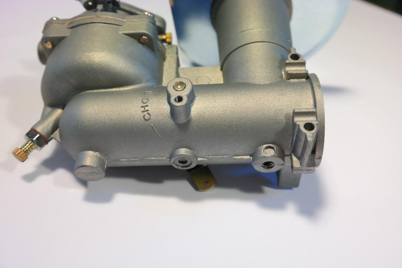 Aftermarket IST Brand Large Flo Jet Carburetor for Briggs and ...