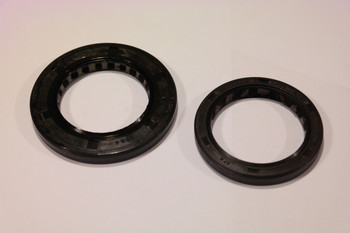 Oil Seal Set for Kohler K241, K301, K321, and K341 Engines